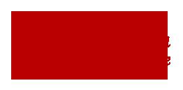 logo shambhalla essence